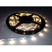 Tape* LED Warm White Flexible Tape / Strip Light 5 Metre - 24V Max Power