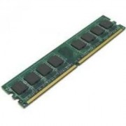 Hypertec HYMDL67512 0.5GB DDR2 667MHz Data Integrity Check (verifica integrità dati) memoria