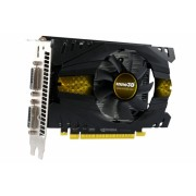 TG GEFORCE INNO3D GTX750 1GB GREEN N750-1SDV-E5CW