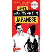 More Making Out in Japanese by Todd Geers