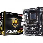 GA-F2A88XM-HD3P