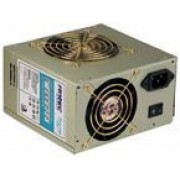 Antec TruePower PSU ATX 380 Watt Dual-Fan