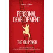 The You Power: Extraordinary Strategies for a Powerful Mindset, Personal Growth and Inner Peace