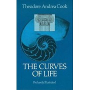 The Curves of Life by Theodore Andrea Cook