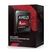 Procesador AMD A8-7650K, S-FM2+, 3.30GHz, Quad-Core, 4B L2 Cache