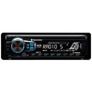Roadstar CD-450RD/HP