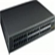 TL-SG1048