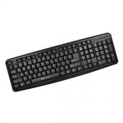 Tastatura Serioux SRXK-9400USB