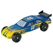 Revell Stock Car Trophy Series Kit