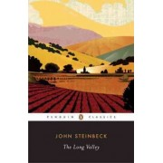 The Long Valley by John H. Timmerman