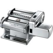 Masina de paste cu actionare electrica - Marcato Atlas Motor