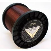 FIN STRONG CARP 5000m/tm.hnedá0,25mm 12,1lbs