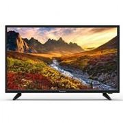 Panasonic TH-49EX600D 49 inches (124.46 cm) UHD TV
