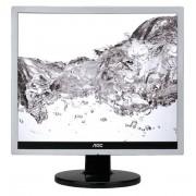 """AOC E719SDA 17"""" Vga Dvi Monitor"""