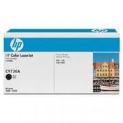 HP INC. - TONER NERO 645A PER COLORLASERJET 5500 5550 - C9730A