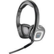 Casti PC & Gaming - Plantronics - Audio 995 Wireless