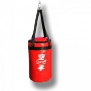 Boxzsák - 50 cm - Sportjátékok