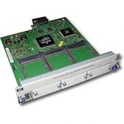 Hp J4864a Hp ProCurve Gl 3-slot Gigabit Transceiver Module