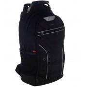Targus Drifter Sport 14 Laptop Backpack in Black/Grey - TSB842EU