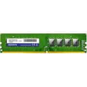 Memorie ADATA Premier 8GB DDR4 2133MHz CL15 1.2v Bulk