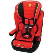 Ferrari Beline Corsa