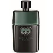Gucci Guilty Black Pour Femme EdT 50ml