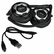 Arctic P253 BT Headset
