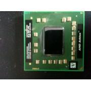 Amd Athlon 64 X2 2.1Mhz QL-65 Socket S1