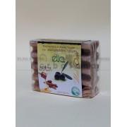 Grčki sapun od maslinovog ulja sa medom i cimetom - Elia
