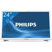 Philips 24PFS4032 - Full HD tv