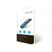 FOLIE TEMPERED GLASS LG G3 GSM8513