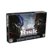 Transformers Board Game Risk (Versiune Engleza)