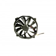 Ventilator Scythe Glide Stream 140 mm 1300 rpm PWM