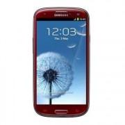 Samsung Galaxy S3 I9300 16 Go Rouge Débloqué