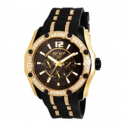 Jet Set Of Sweden J42837-267 Cuneo Mens Watch