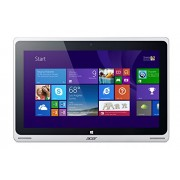 Acer SW5-012P 564 Aspire Switch10Pro Tablet