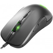 Mouse Gaming SteelSeries Rival 300 (Gri inchis)