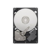 HDD Intern Seagate Barracuda 2TB ST2000DM001