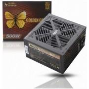 Sursa Super Flower Golden Green HX Series SF-500P14XE(HX), 500W