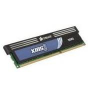 Corsair 2 GB DDR3-RAM - 1333MHz - (CMX2GX3M1A1333C9) Corsair XMS CL9