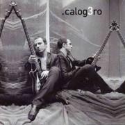Calogero - 3 (0602498167779) (1 CD)