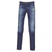 Diesel Calça Jeans DARRON para homens