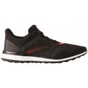 adidas Energy Bounce 2 But do biegania Mężczyźni czarny 46 2/3 Buty triathlonowe