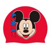 Casca inot Mickey