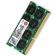 Transcend 8GB DDR3-1333/PC3-10600 (TS1GSK64V3H) Laptop RAM
