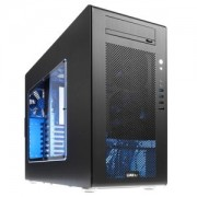 Carcasa Lian Li PC-V750WX Window Black