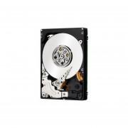 Disco Duro 3TB TVC WD30PURX Intellipower SATA 6 GBS
