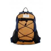 Dakine Wonder 15L Backpack BOZEMAN
