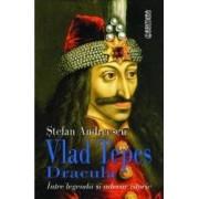 Vlad Tepes Dracula - Stefan Andreescu