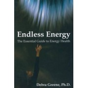 Endless Energy by Debra Greene